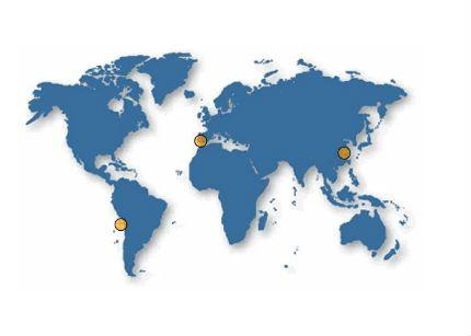 mercado_internacional