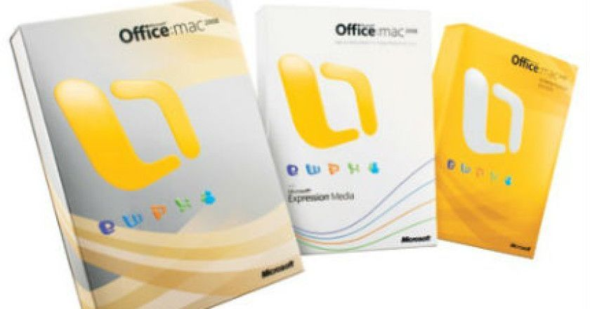 microsoft_office2008mac