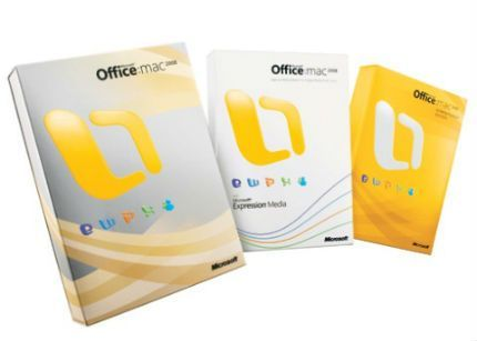 microsoft_office2008mac