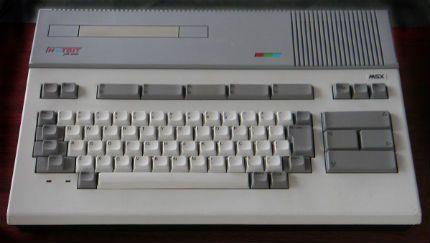 Las cifras de ventas de los ordenadores más clásicos