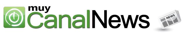 muycanal_news