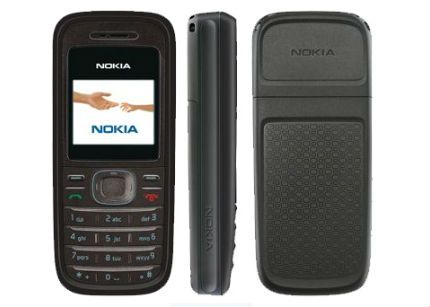 nokia1208