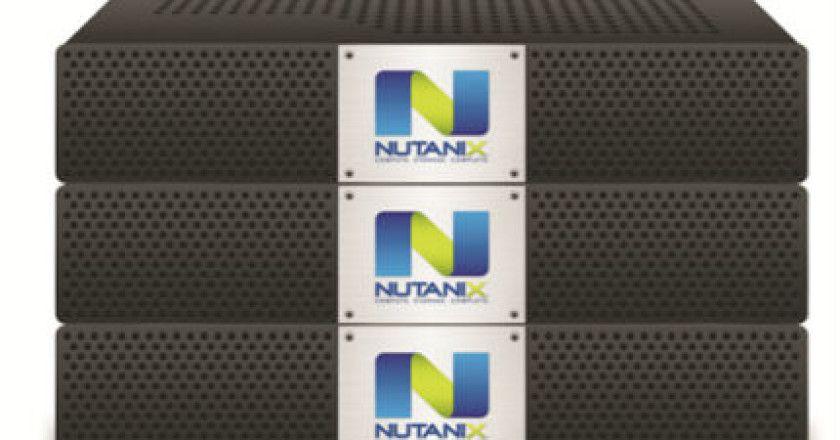 nutanix_logo