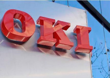 OKI España cierra, la actividad se traslada a Europa