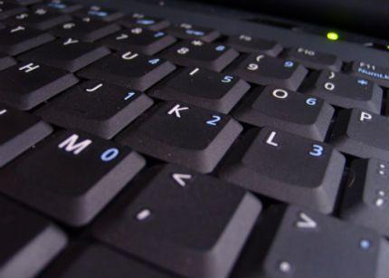 pc_teclado