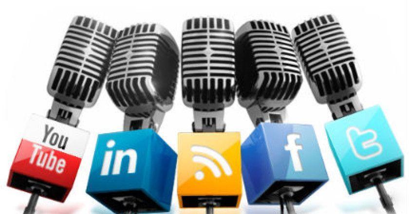 social_empresas