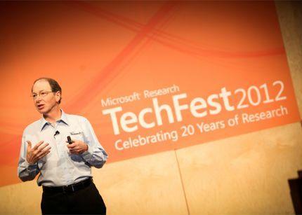 techfest2012