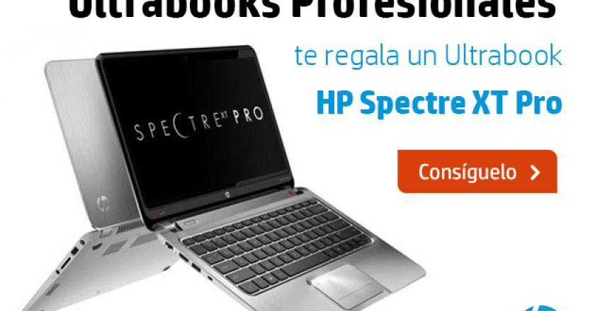 ultrabook-profesional-spectre