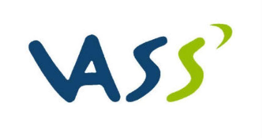 vass_logo