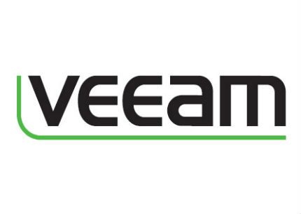 veeam_software