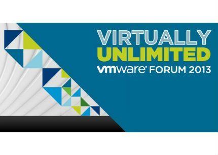 vmware_forum2013