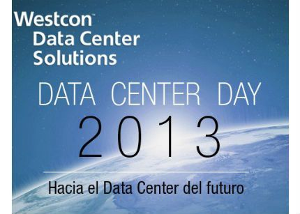 westcon_datacenter