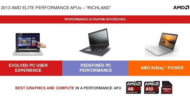 AMD-APU-Mobility-4