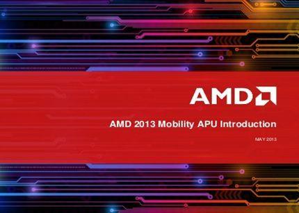 AMD-APU-Mobility