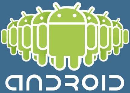 Google anuncia 900 millones de dispositivos android activados