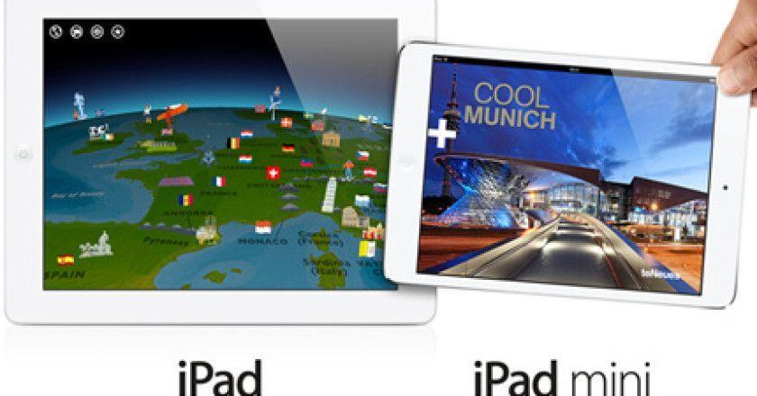 Apple rebaja precios ante el WWDC