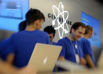Apple valora una garantía única para múltiples dispositivos