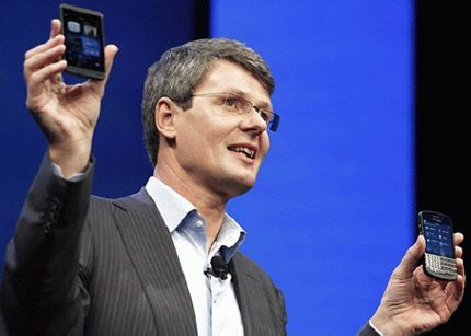 CEO-BlackBerry-tablet