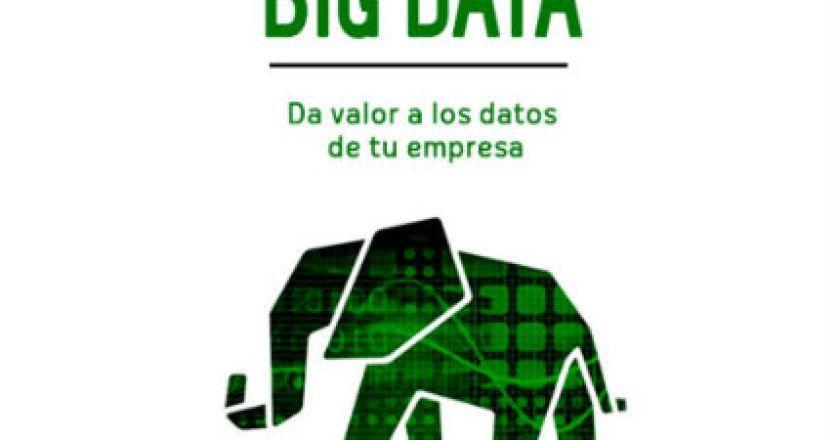 Evento_BigData