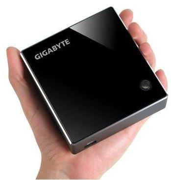 Gigabyte-BRIX-3