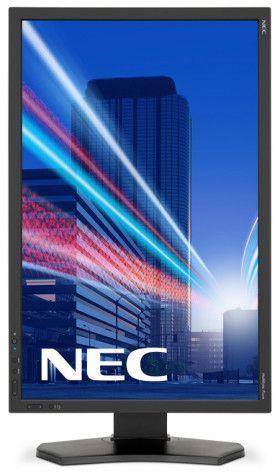 NECp242w-2