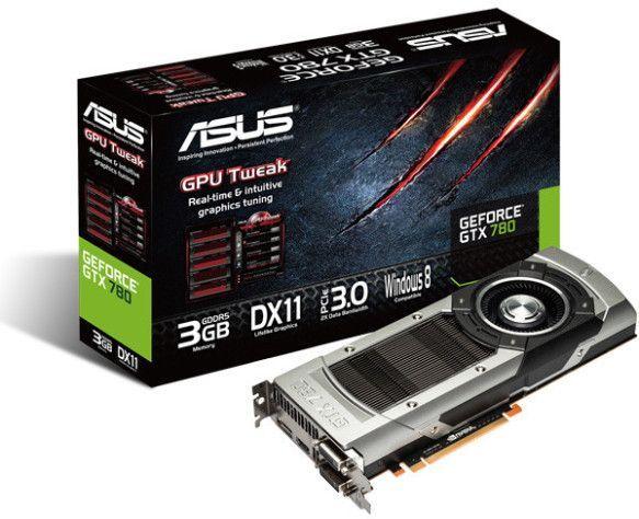 PR-ASUS-GeForce-GTX-780-with-box