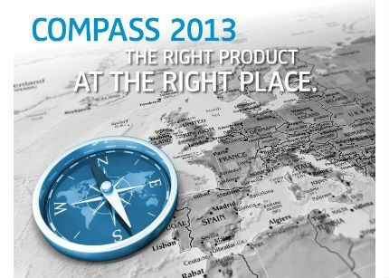 Programa_Compass