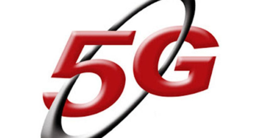 Samsung promete dispositivos 5G en 2020