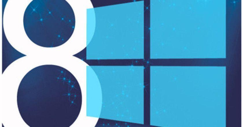 Microsoft ofrecerá gratis Windows 8.1, la beta en junio