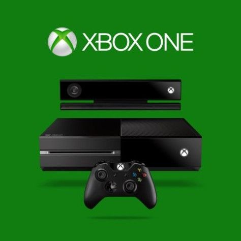 Xbox-One-2