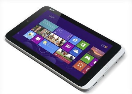 acer_tablet_WindowsRT