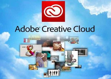 adobe-cs6.creative-cloud