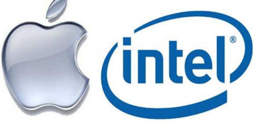 ¿Por qué no fabricó Intel el chip para el primer iPhone?