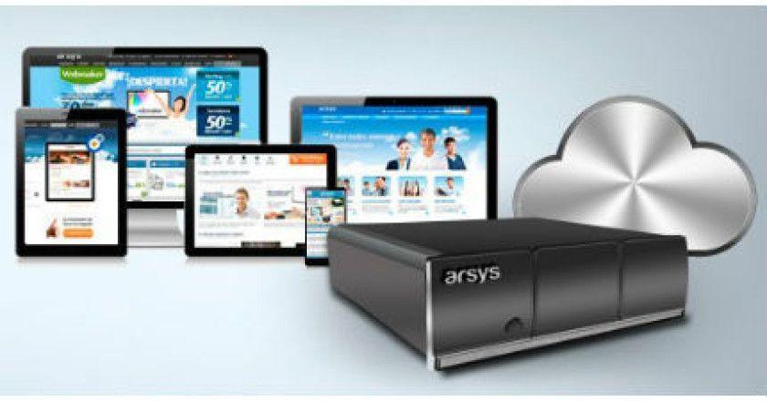 arsys_cloudwebs