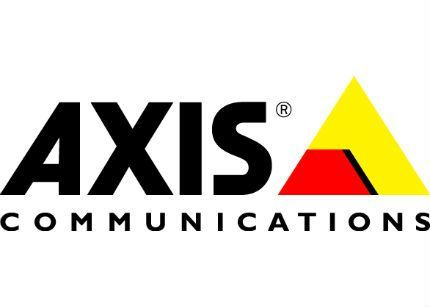 axiscommunications_logo