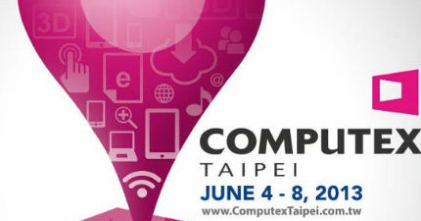computex2013