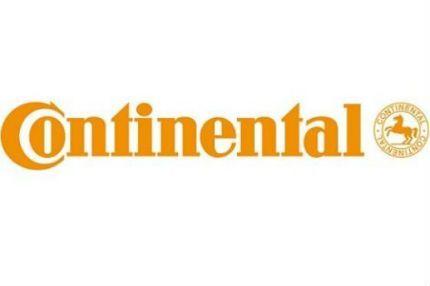 continental_neumaticos