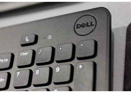 dell_teclado