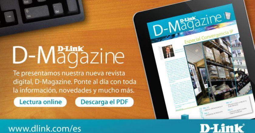 dlink_revista