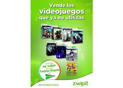 elcorteingles_promocion