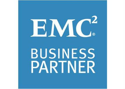 emc_businessPartner