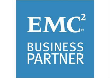 emc_businessPartner