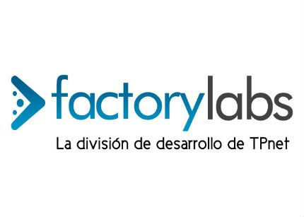 factory_labs_tpnet
