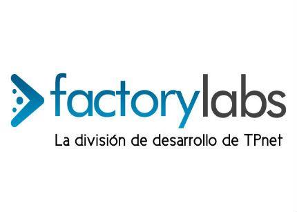 factory_labs_tpnet