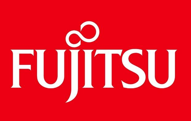 Fujitsu presenta su programa SELECT Partner Program v5.0