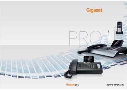 gigaset_pro