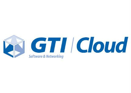 gti_cloud
