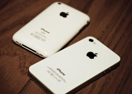 iPhone-Mini