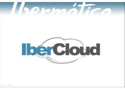 ibercloud_ibermatica