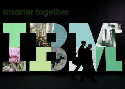 ibm_marketing